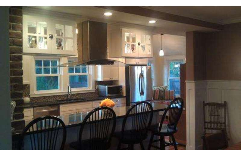 Chestwood Kitchens (11)