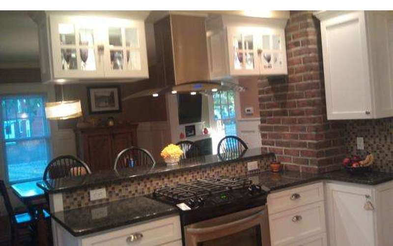 Chestwood Kitchens (12)