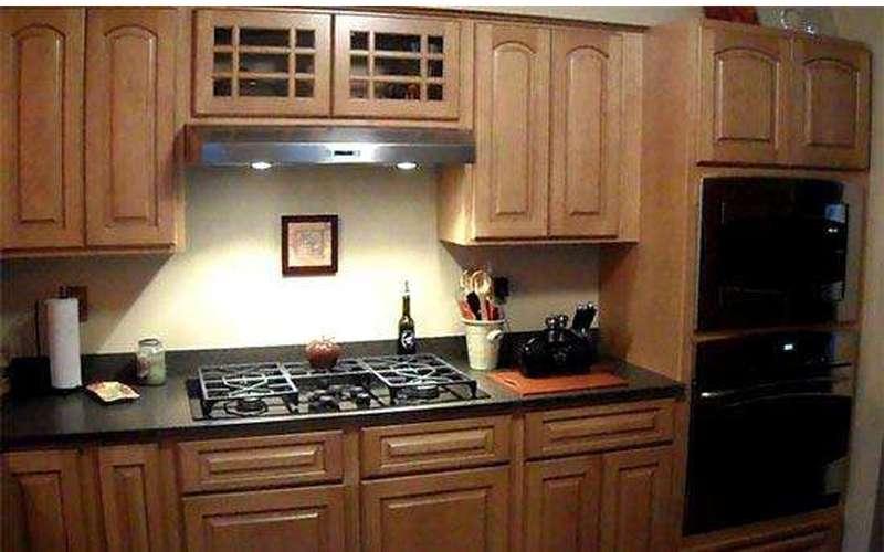 Chestwood Kitchens (13)