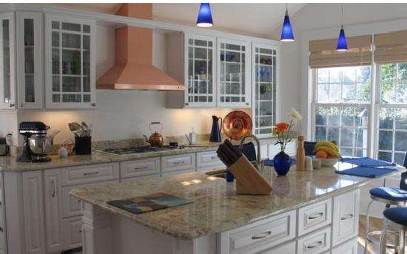 Chestwood Kitchens (5)
