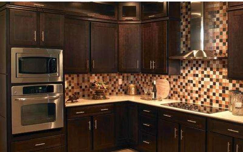 Chestwood Kitchens (8)