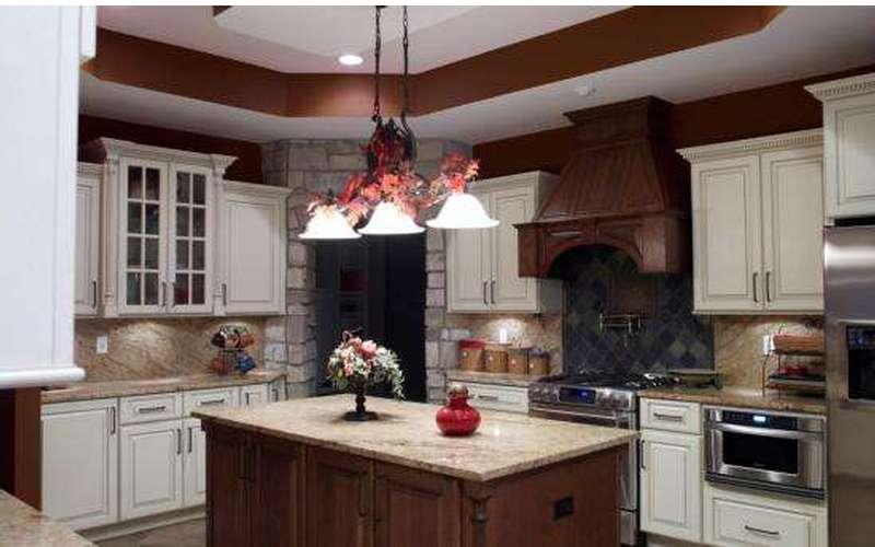 Chestwood Kitchens (10)