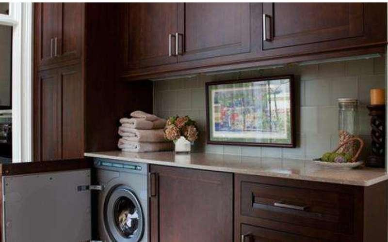 Chestwood Kitchens (2)