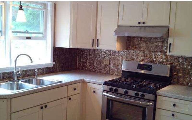 Chestwood Kitchens (9)
