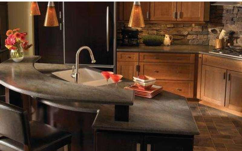 Chestwood Kitchens (6)