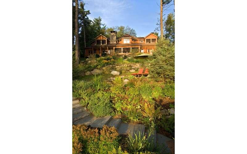 Fern Lodge (7)