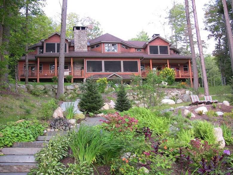 Fern Lodge (10)