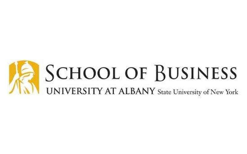 University at Albany School of Business Graduate Programs (1)