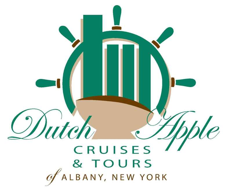 Dutch Apple Cruises & Tours (1)