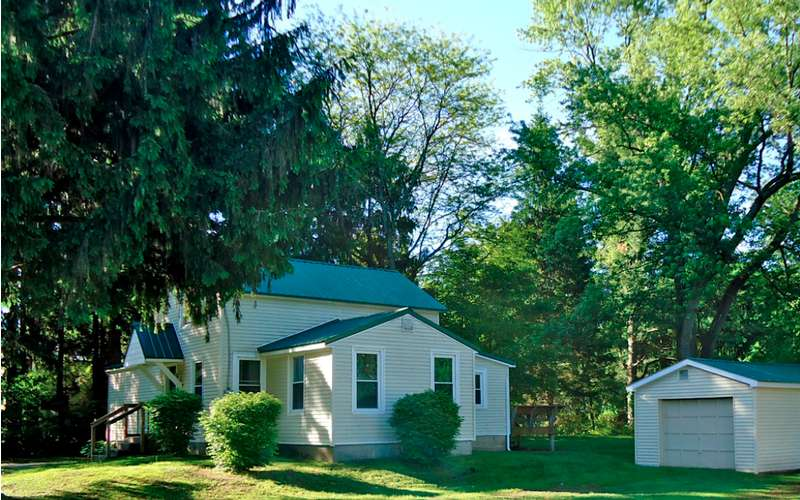 Adirondack Inn (14)
