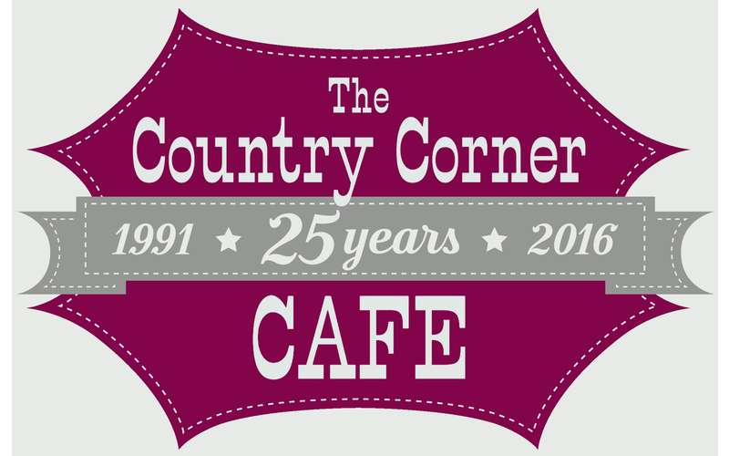 Country Corner Cafe (3)