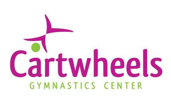 Cartwheels Gymnastics Center in Clifton Park, NY 12065