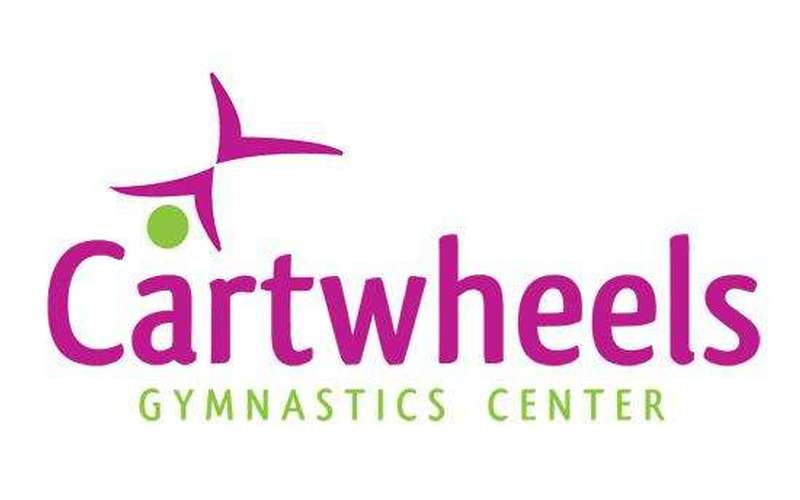 Cartwheels Gymnastics Center (1)