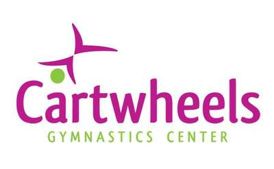 Cartwheels Gymnastics Center