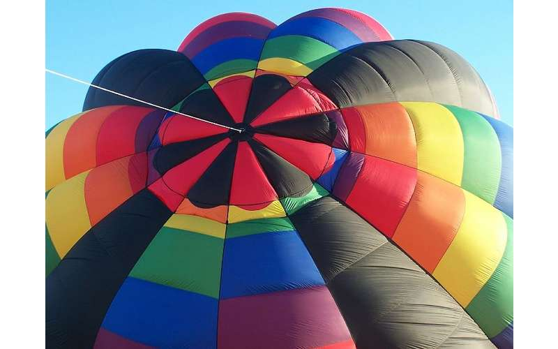 Majestic Balloon Flights (3)