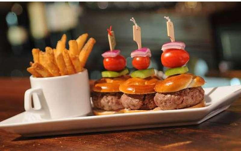 The Wishing Well Restaurant (13)