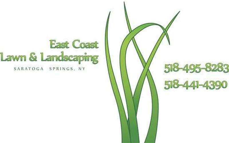 East Coast Lawn & Landscaping (1)