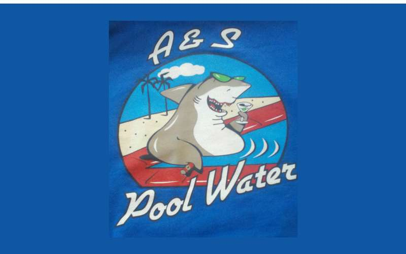 A & S Pool Water Inc. (1)
