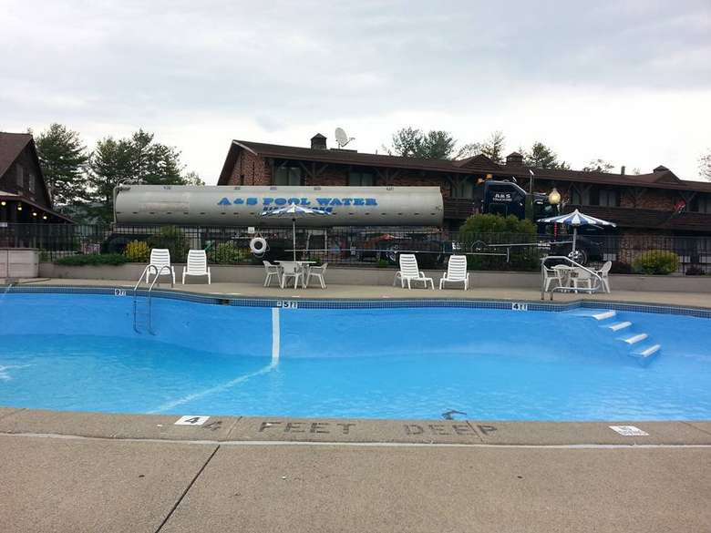 A & S Pool Water Inc. (2)