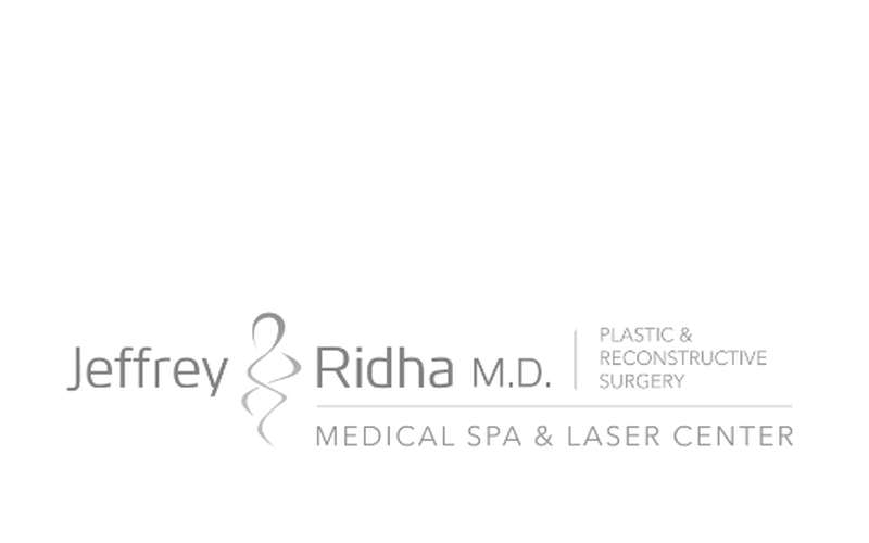 Jeffrey R. Ridha, M.D., P.C., Medical Spa & Laser Center (1)