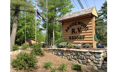 Brookwood RV Resort