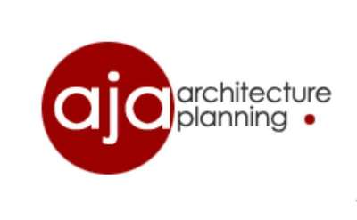 AJA Architecture and Planning