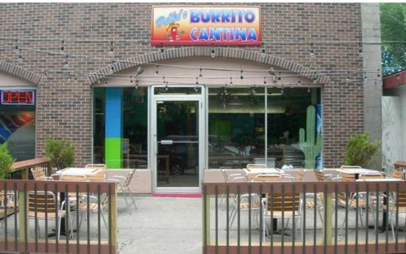 Pablo's Burrito Cantina (3)