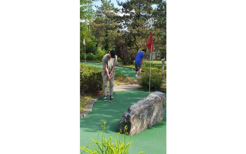 Saratoga Mini-Golf (8)