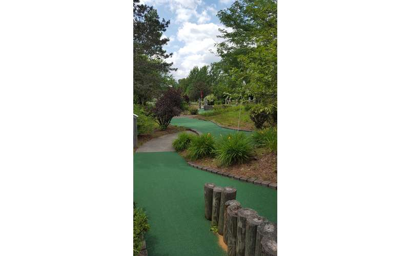 Saratoga Mini-Golf (6)