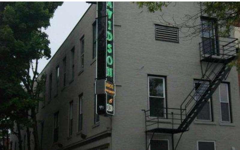 Hilltop Construction Co. Commercial Building (2)