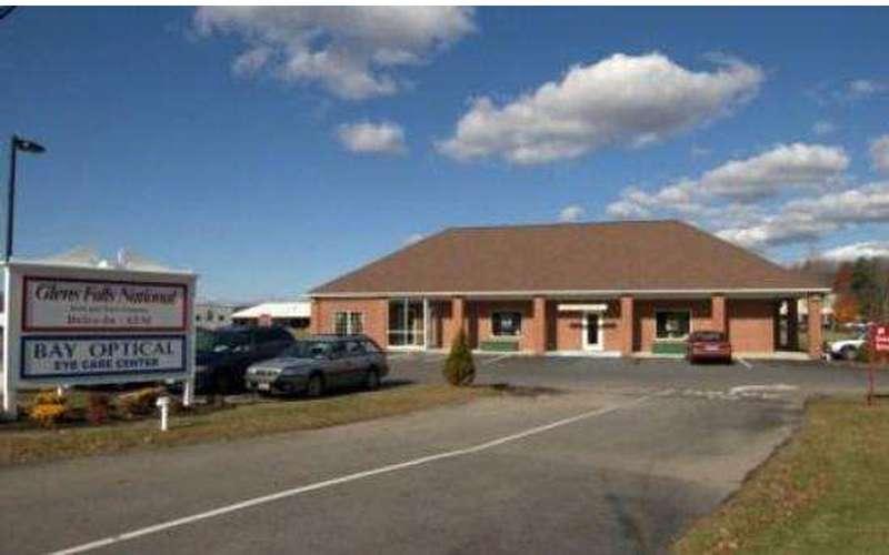 Hilltop Construction Co. Commercial Building (4)