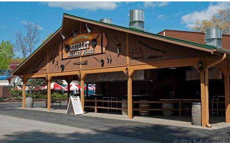 Hilltop Construction Co. Commercial Building (5)