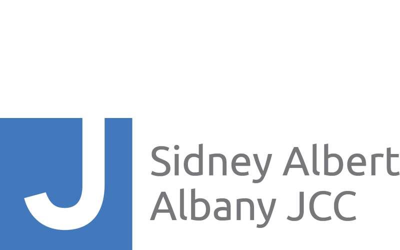 Albany Jewish Community Center (5)