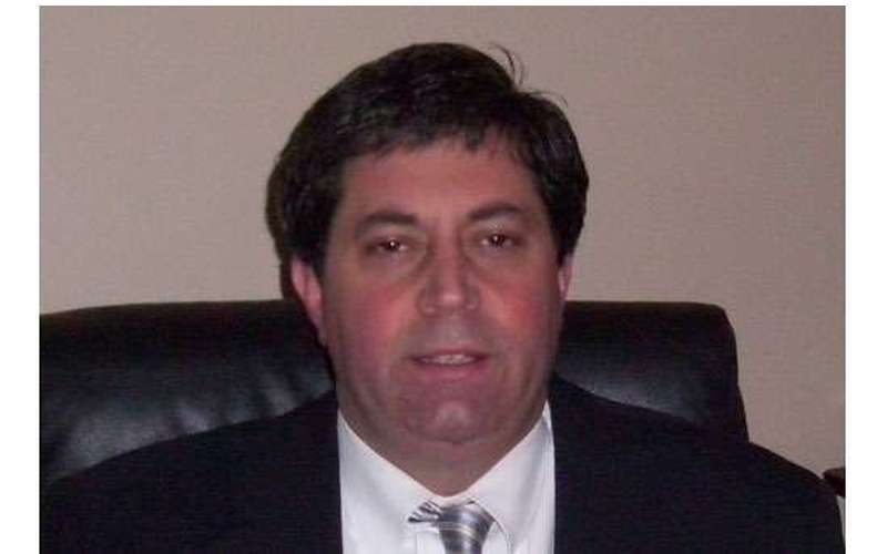 Paul Giannetti Attorney At Law (1)