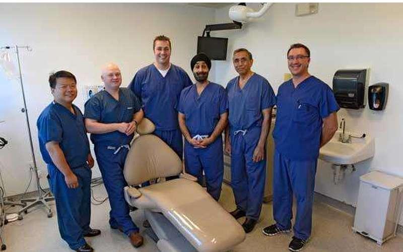 biederann-nude-maxillo-facial-and-oral-surgeon-men
