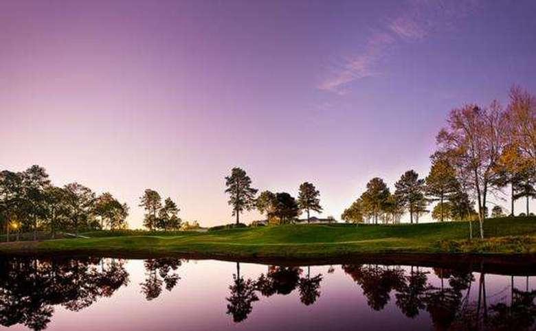 Williamsburg Golf Club (19)