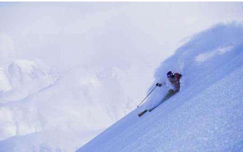 Alpine Sport Shop (2)