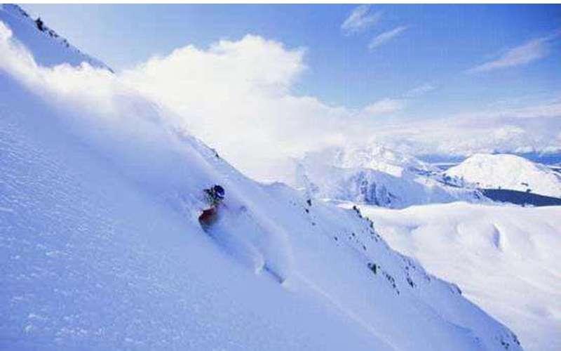 Alpine Sport Shop (3)
