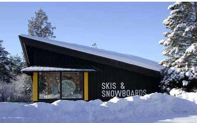 Alpine Sport Shop (1)