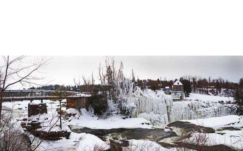 Ausable River (2)