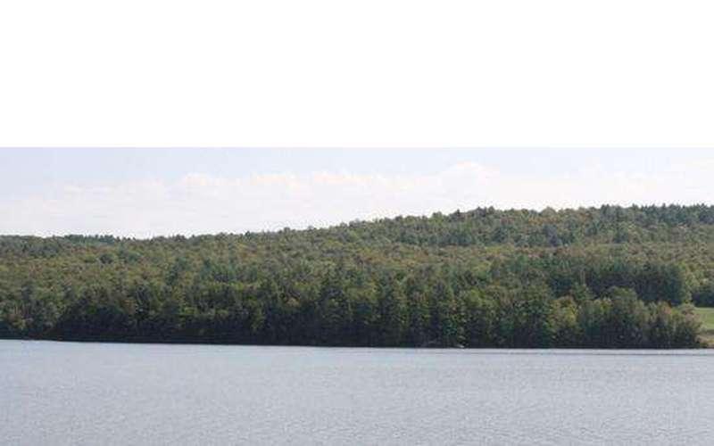 Brant Lake