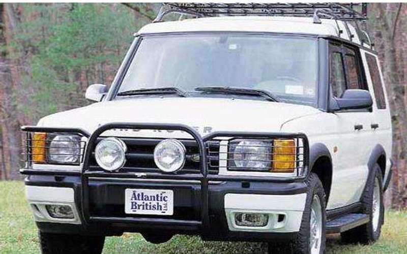Atlantic British, Ltd. (1)