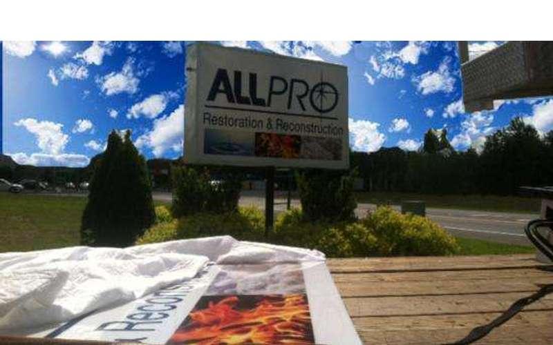 AllPro Restoration (13)