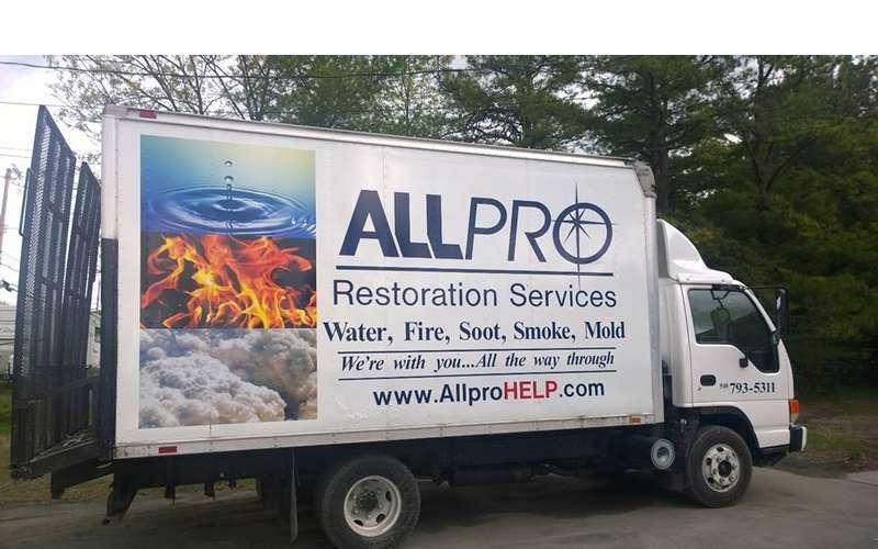 AllPro Restoration (14)