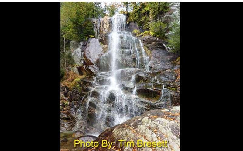 Beaver Meadow Falls (4)