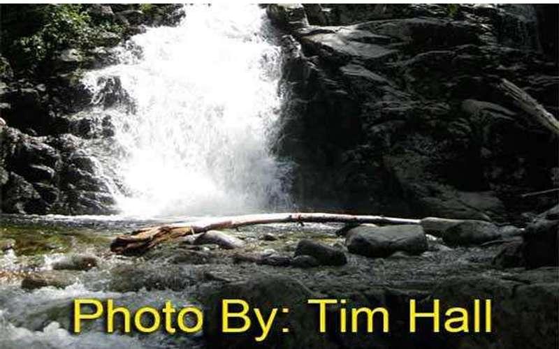 Bushnell Falls (1)