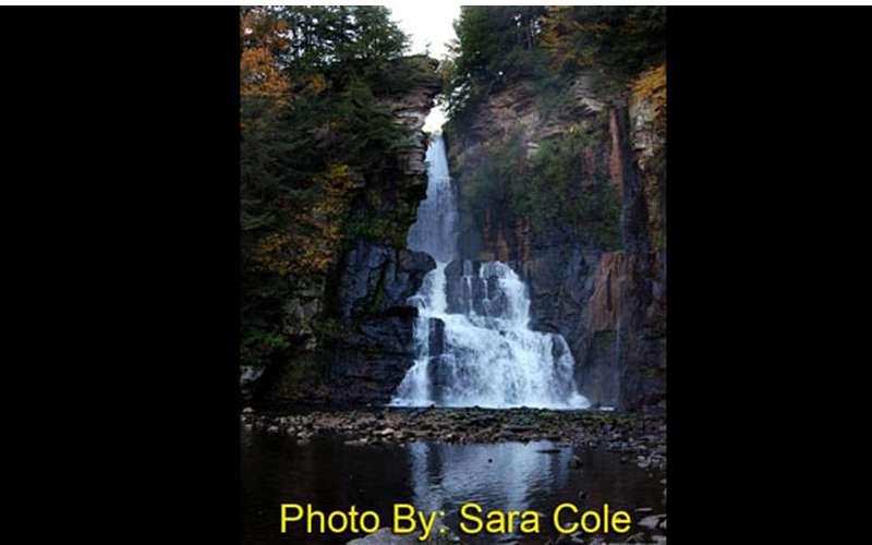 High Falls (1)