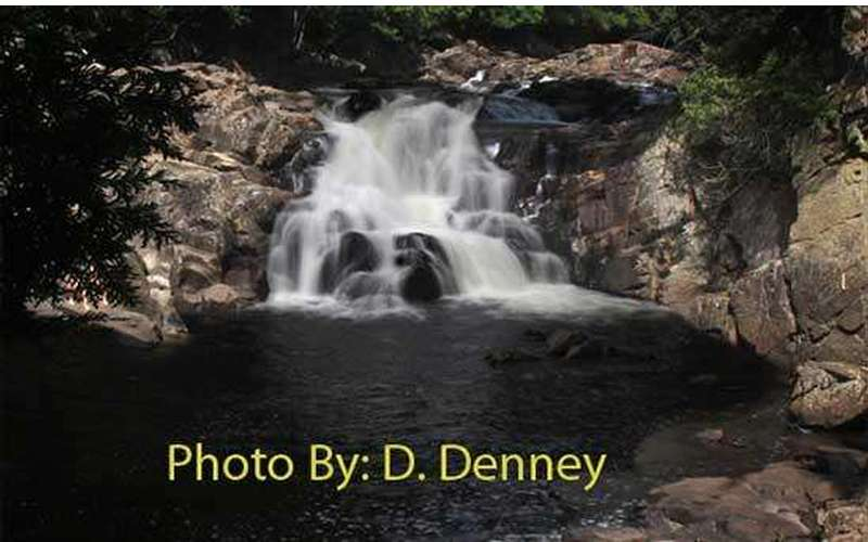 Hulls Falls (2)