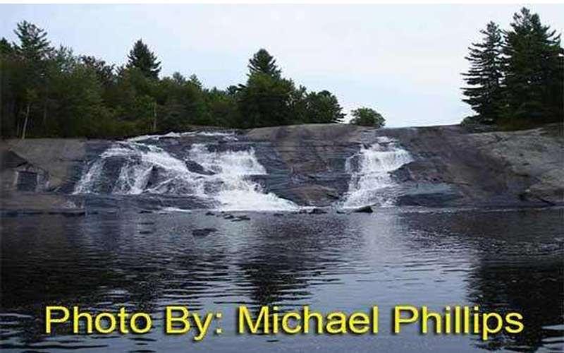 Lampson Falls (1)