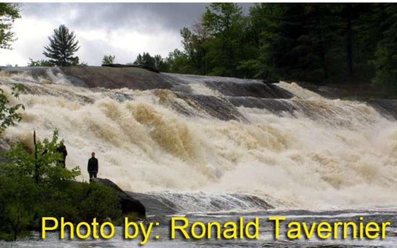 Lampson Falls (2)